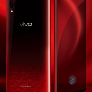 Vivo V11 (6GB/64GB) - one4allspace