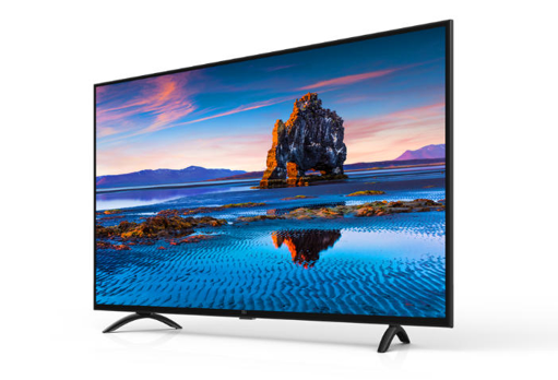 Top 10 Most Selling LED TVs - Best Led TVs In India 2021